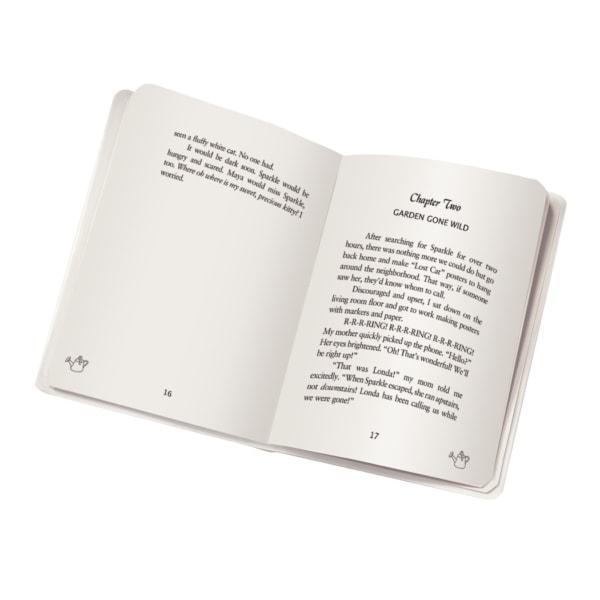 Nahla Book