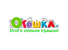ogoshka.ua