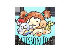 patisson-toys.com.ua