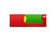 spok.ua